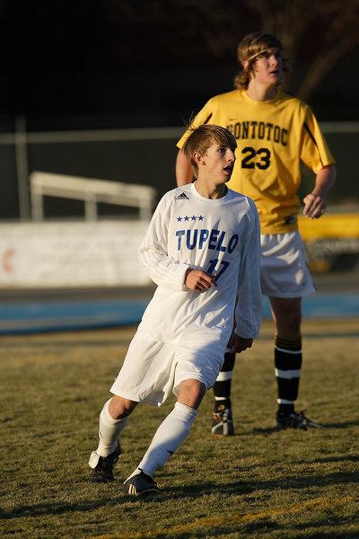 Tupelo_vs_ptoc_boys_318