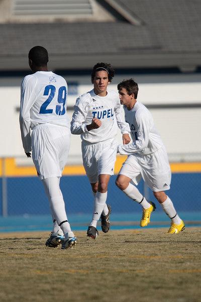 Tupelo_vs_ptoc_boys_10