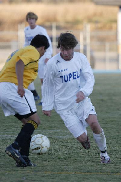 Tupelo_vs_ptoc_boys_303