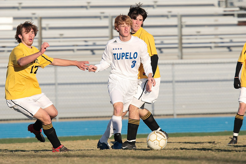 Tupelo_vs_ptoc_boys_180