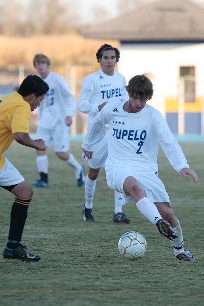 Tupelo_vs_ptoc_boys_302
