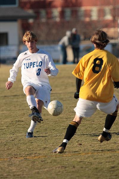 Tupelo_vs_ptoc_boys_119