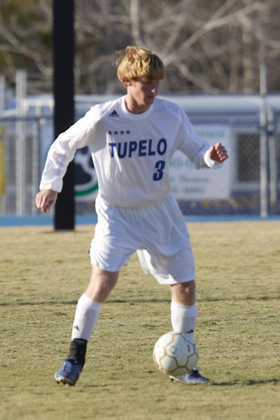 Tupelo_vs_ptoc_boys_51