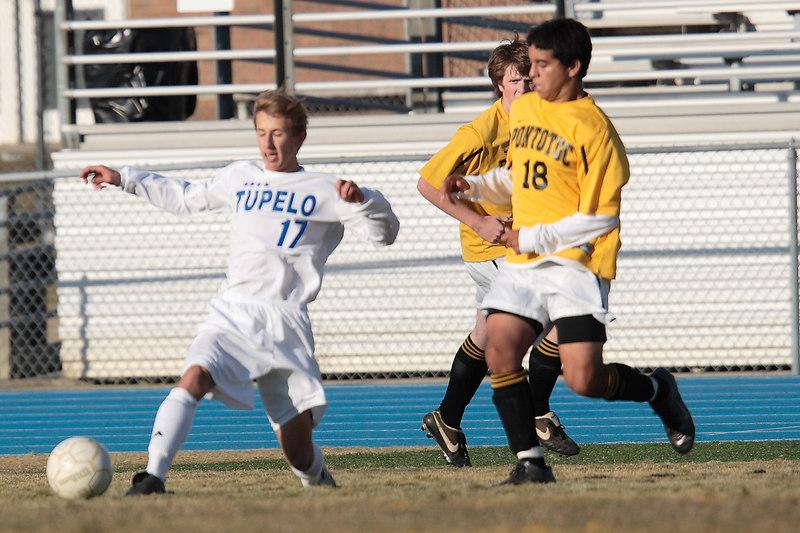 Tupelo_vs_ptoc_boys_112