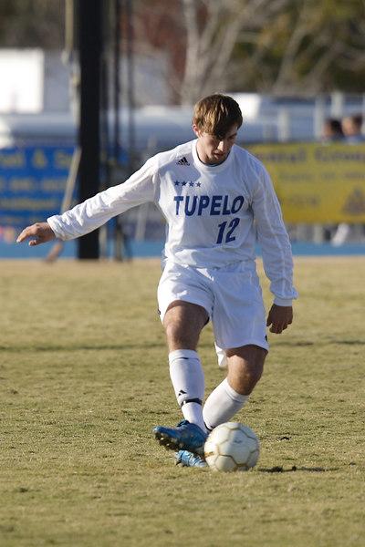 Tupelo_vs_ptoc_boys_54