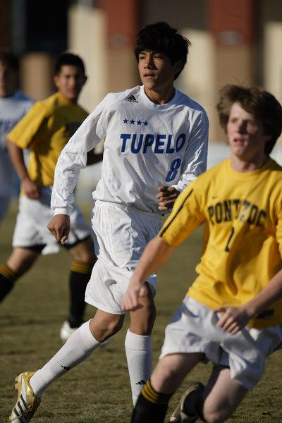 Tupelo_vs_ptoc_boys_06