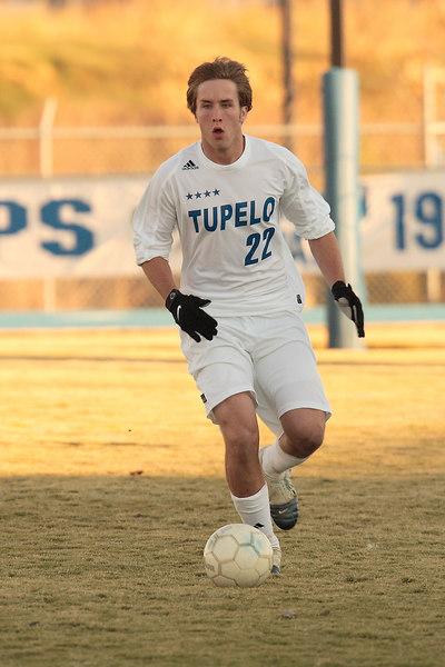 Tupelo_vs_ptoc_boys_237