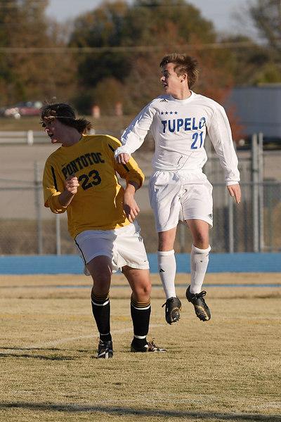Tupelo_vs_ptoc_boys_127