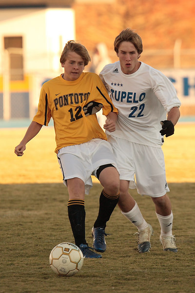 Tupelo_vs_ptoc_boys_190