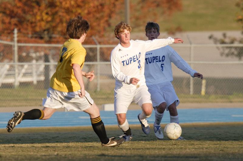 Tupelo_vs_ptoc_boys_310