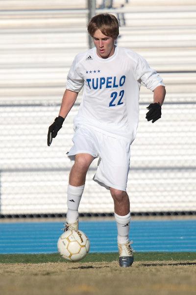 Tupelo_vs_ptoc_boys_17