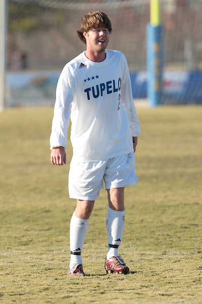 Tupelo_vs_ptoc_boys_85