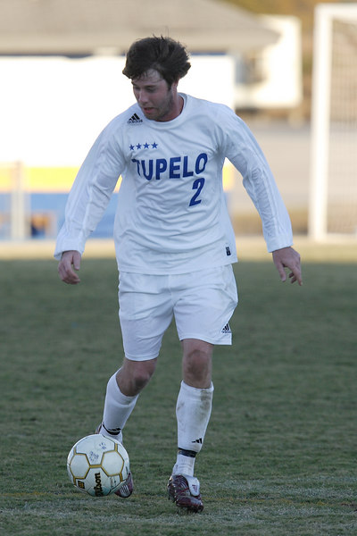 Tupelo_vs_ptoc_boys_294