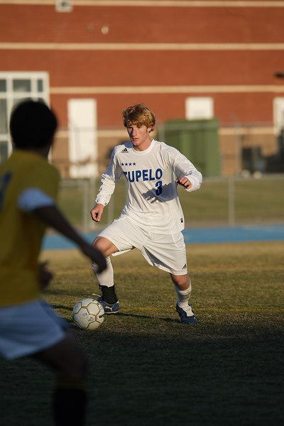 Tupelo_vs_ptoc_boys_291