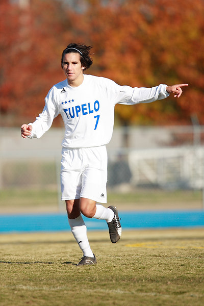 Tupelo_vs_ptoc_boys_12