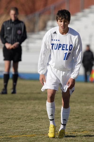 Tupelo_vs_ptoc_boys_41
