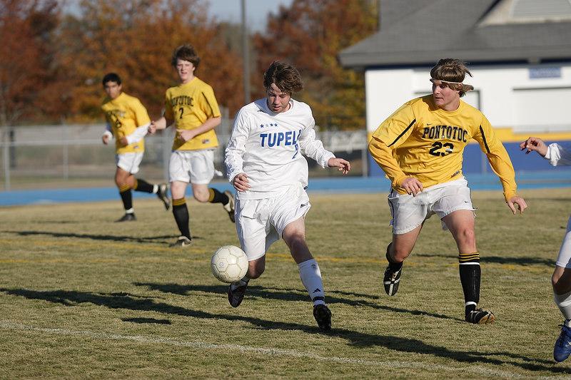 Tupelo_vs_ptoc_boys_99