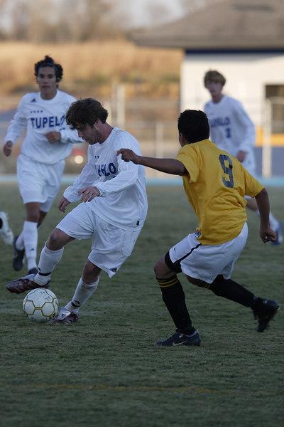 Tupelo_vs_ptoc_boys_301