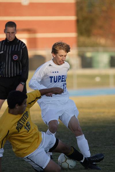 Tupelo_vs_ptoc_boys_304
