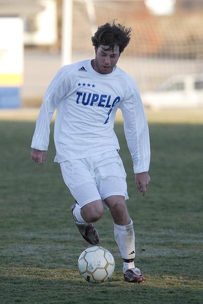 Tupelo_vs_ptoc_boys_295