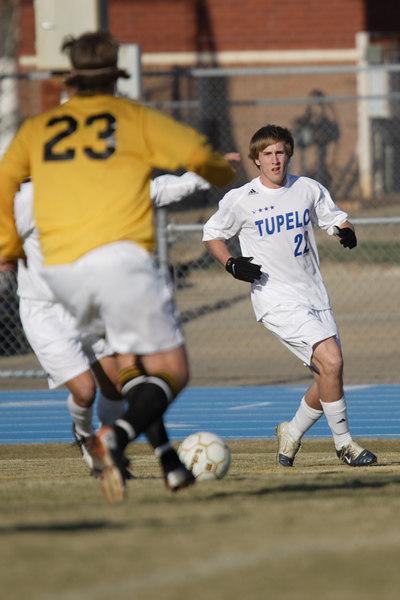 Tupelo_vs_ptoc_boys_34