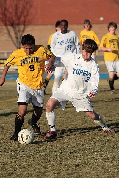 Tupelo_vs_ptoc_boys_176