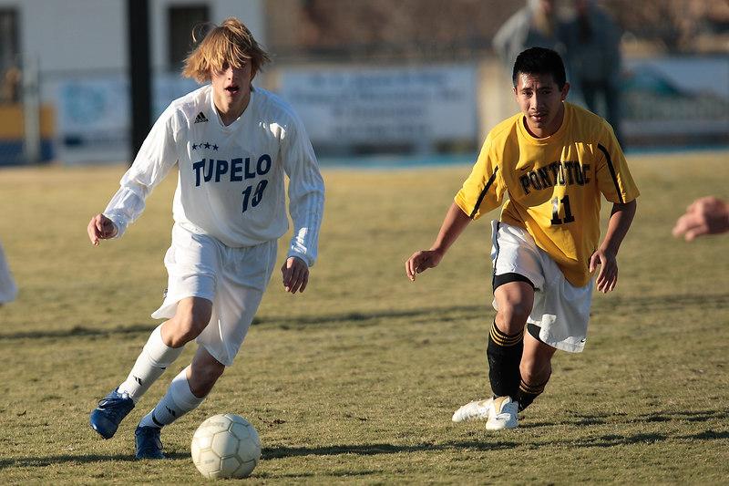 Tupelo_vs_ptoc_boys_122