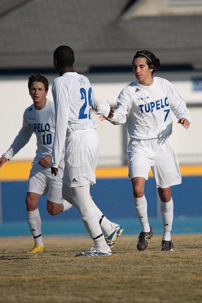 Tupelo_vs_ptoc_boys_11