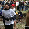 Turkey Trot - 2008