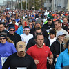 Turkey Trot 2013 Start 2013-11-22 026