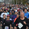 Turkey Trot 2013 Start 2013-11-22 017
