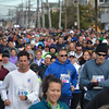 Turkey Trot 2013 Start 2013-11-22 022