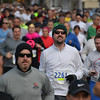 Turkey Trot 2013 Start 2013-11-22 013