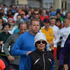 Turkey Trot 2013 Start 2013-11-22 019