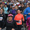 Turkey Trot 2013 Start 2013-11-22 018