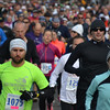 Turkey Trot 2013 Start 2013-11-22 016