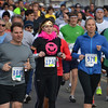 Turkey Trot 2013 Start 2013-11-22 014