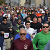 Turkey Trot 2013 Start 2013-11-22 031