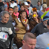 Turkey Trot 2013 Start 2013-11-22 035