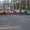Turkey Trot 2013 Start 2013-11-22 003