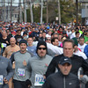 Turkey Trot 2013 Start 2013-11-22 012