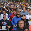 Turkey Trot 2013 Start 2013-11-22 029
