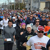 Turkey Trot 2013 Start 2013-11-22 024