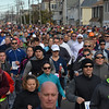 Turkey Trot 2013 Start 2013-11-22 032