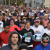 Turkey Trot 2013 Start 2013-11-22 028