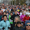Turkey Trot 2013 Start 2013-11-22 021