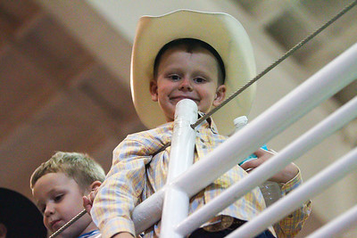 20120704_Turner Ranch Rodeo-34