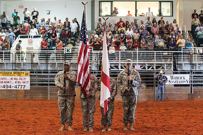 20120704_Turner Ranch Rodeo-43