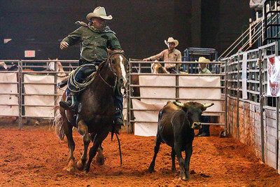 20120704_Turner Ranch Rodeo-18