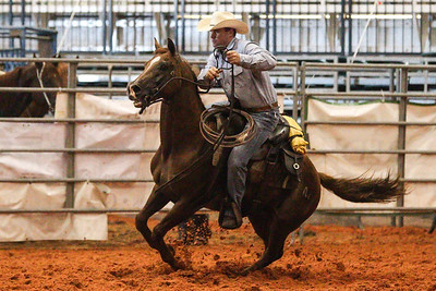 20120704_Turner Ranch Rodeo-32